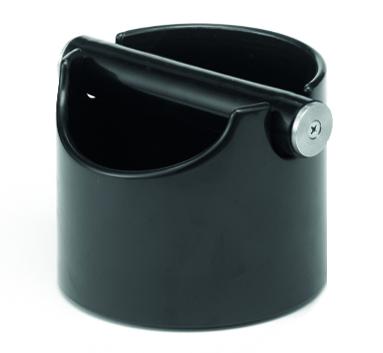 Abschlagbehälter Basic