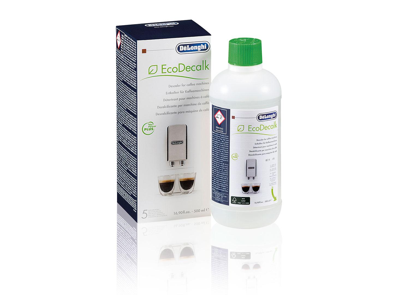 Entkalker EcoDecalk 500ml