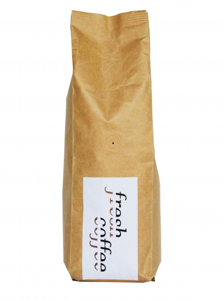 Cuilco Mexico Koffeinfrei 250g