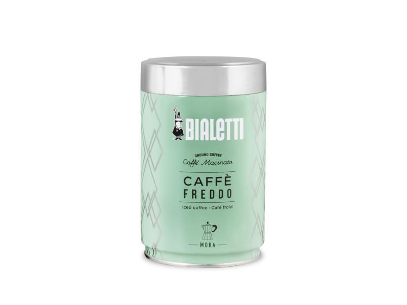 Kaffeepulver Caffè Freddo 250g