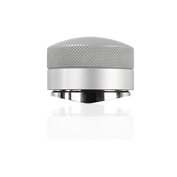 Tamper 58mm - Leveller/Distributor
