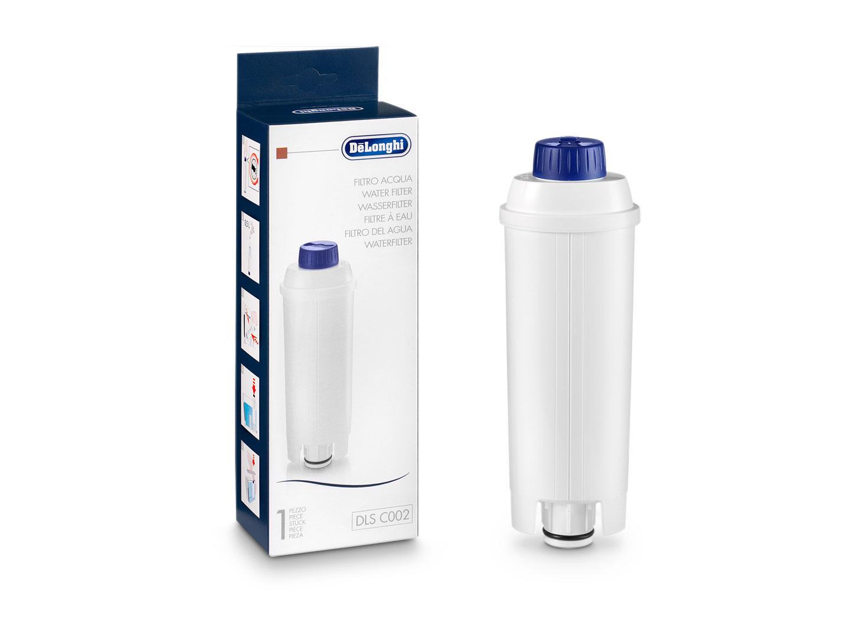 Wasserfilter DLSC002
