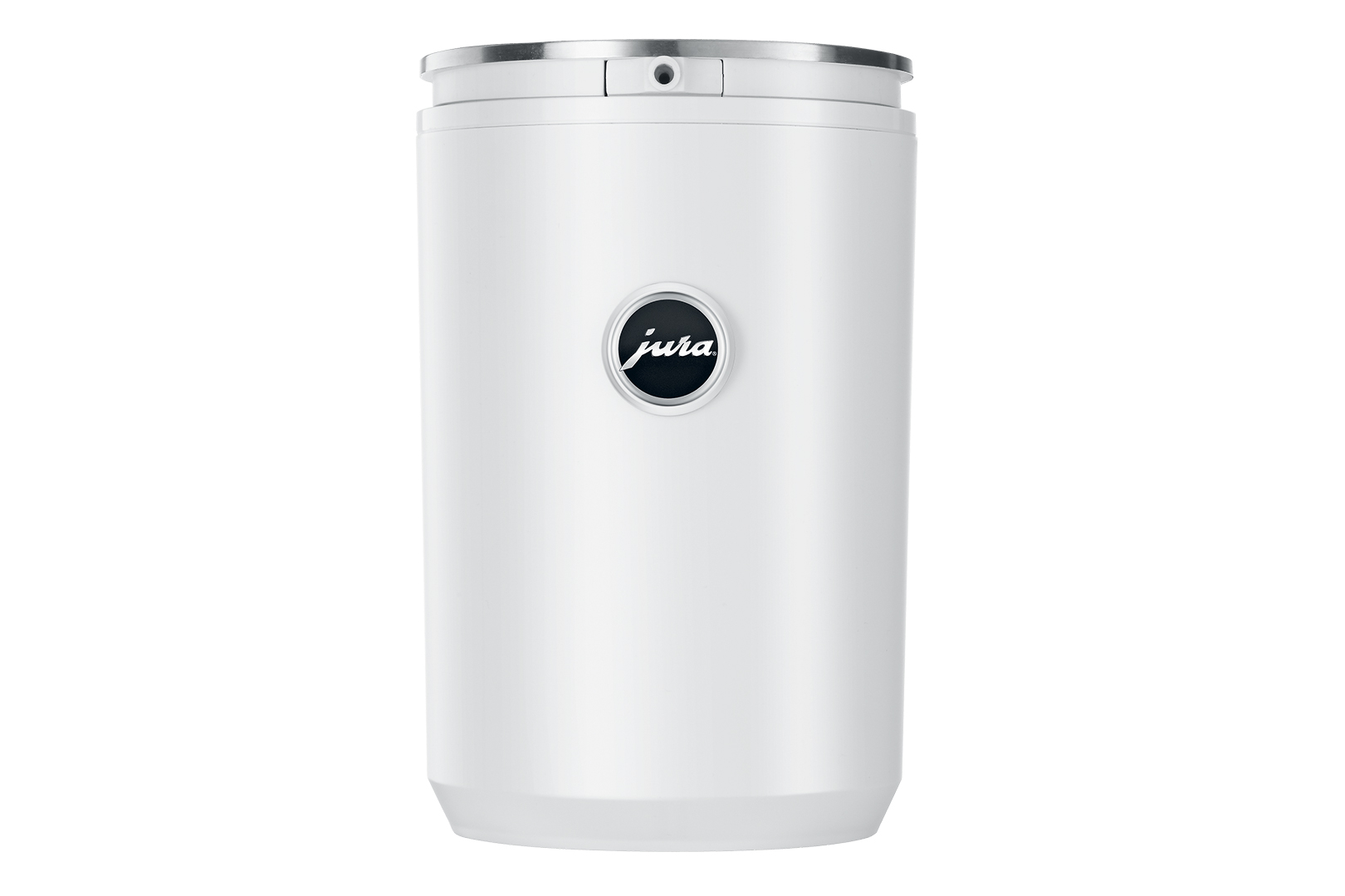 Cool Control 1.0L Weiss