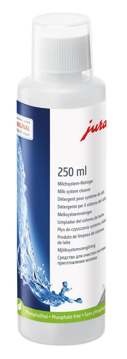 Milchsystem-Reiniger 250ml