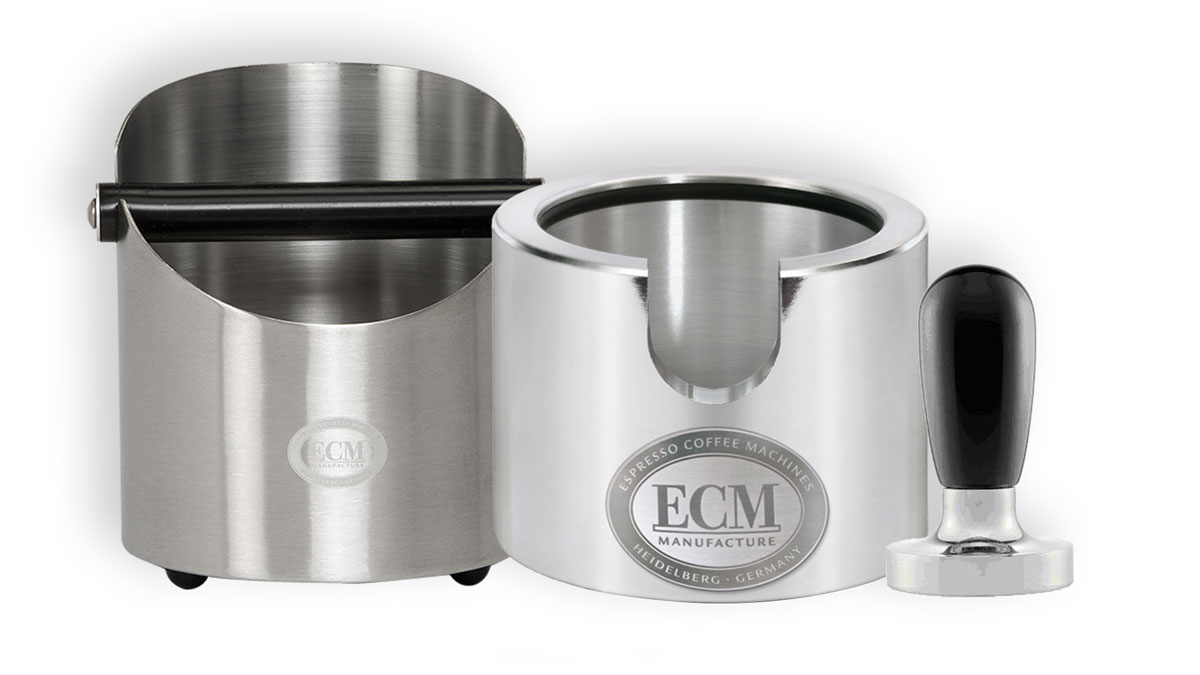 ECM Barista Set Basic