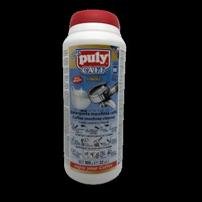 Reiniger Puly Caff Plus 900g