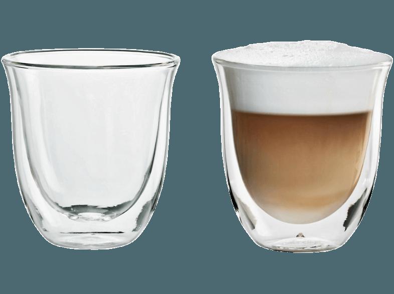 Cappuccinogläser 2er Set