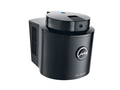Cool Control Wireless 0,6l