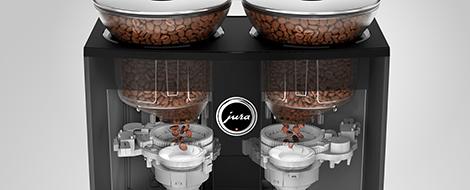 Kafi-Shop_Jura_Giga-6_feature_2
