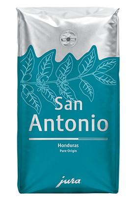 JURA | San Antonio | 250 g