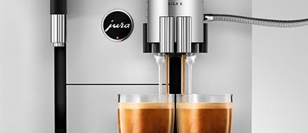 Kafi-Shop_Jura_Giga-6_feature_1