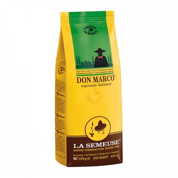 La Semeuse | Don Marco | 250 g
