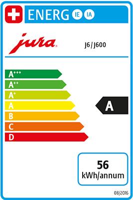 energieeffizienz_j6_j600