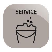 AAAI24_Servicetaste-de
