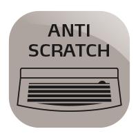AAAI24_Anti-Scratch-de