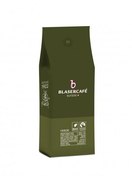 BLASERCAFE Verde 1 kg