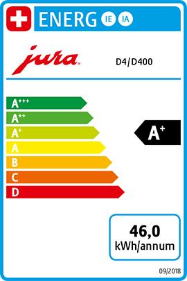 Energieetikett_D4_D400_46x69mm_low