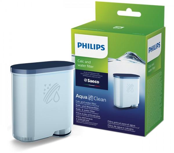 Philips Saeco Aqua Clean
