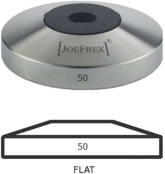 joe-frex-base-flat-50mm-tamper-unterteil