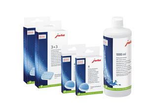 Kafi-Shop_JURA_Entkalkungstabletten_Reinigungstabletten_Milch_Set_300