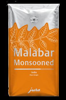 JURA | Malabar Monsooned | 250 g
