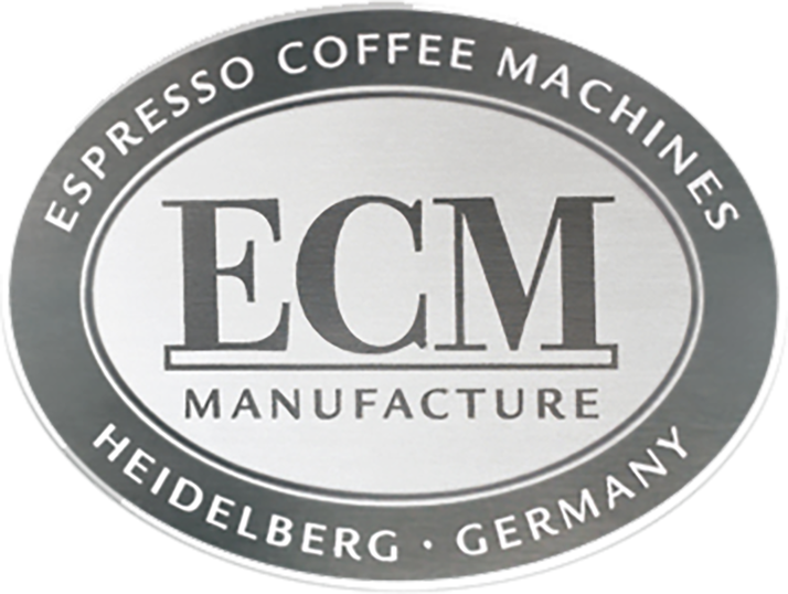 ECM Espressomaschinen
