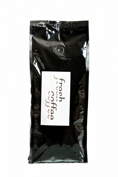 FRESH COFFEE | Business Edition No. 3