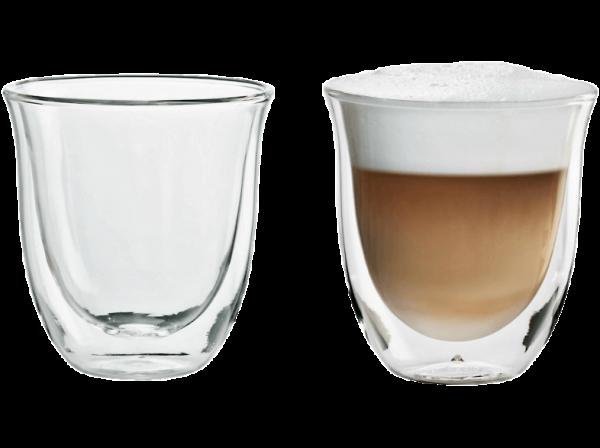 delonghi-chappuccino-glaesser-2er-set