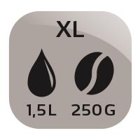 AAAI24_XL-Wassertank-und-Bohnenebeh-de-1