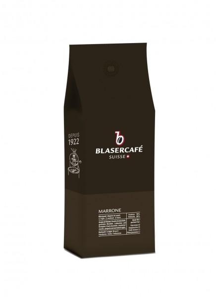 BLASERCAFÉ | Marrone | 1 kg
