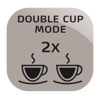 AAAI_Double-Cup-Mode-de