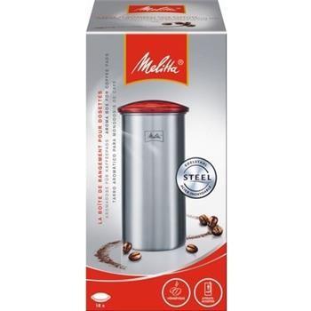 Melitta Aromadose für Kaffeepads 250g