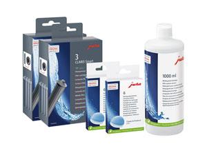 Kafi-Shop_JURA_Claris_Filter_Smart_Reinigungstabletten_Milch_Set_300