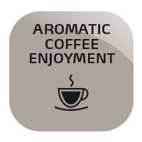 AAAI24_aromatischer-Kaffeegenuss-de