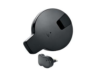 Wireless Upgrade Kit Cool Control 1l