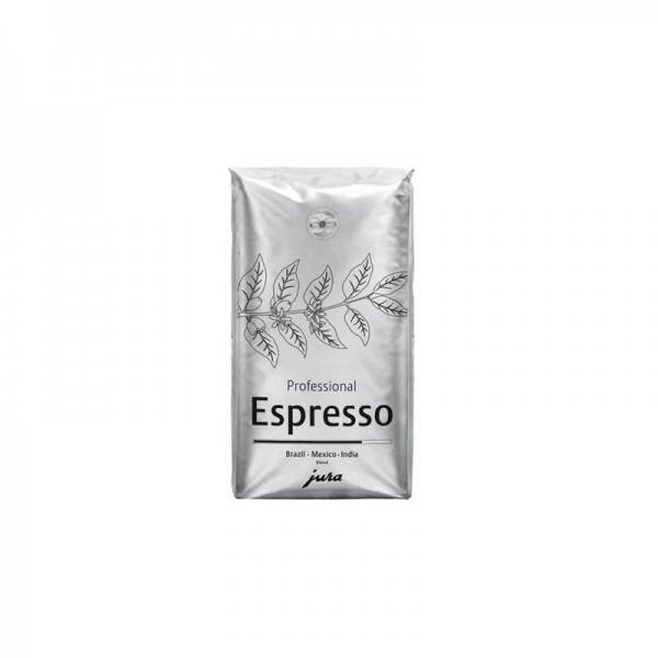 JURA | Professional Espresso | 500g
