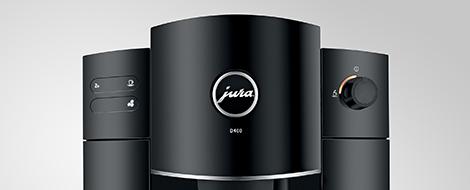 Kafi-Shop_JURA_d400_feature2