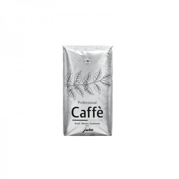 JURA | Professional Caffé | 500g