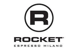 Rocket Espressomaschinen