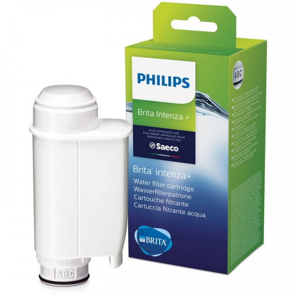 Philips Saeco Brita Intenza Wasserfilter