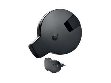 Wireless Upgrade Kit Cool Control 0,6l