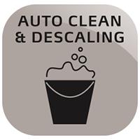 AAAI_Clean_Descaling-de
