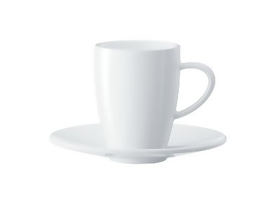 JURA Kaffeetassen 2er Set