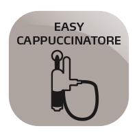 AAAI24_Easy-Cappuccinatore-de
