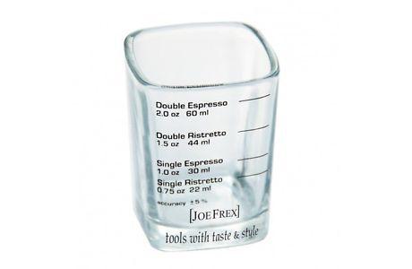 Joe Frex Espresso Shotglas