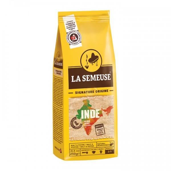 FRESH COFFEE | Malabar Bohnenkaffee 250g