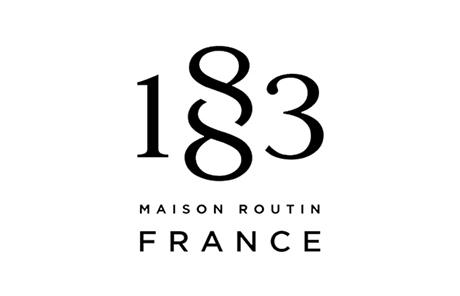 1883 - Miason Routin