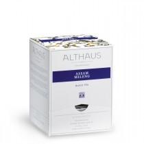 ALTHAUS Assam Meling 15 Beutel